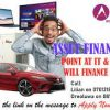 Alert Microfinance Bank