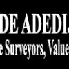 Bode Adediji Partnership & Kontinental Developers Limited
