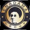 Enadama Group