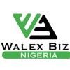 Walex Biz Nigeria Limited