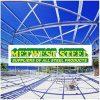 Metwest Steel Limited
