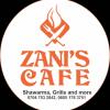 Zani's Cafe