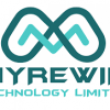MyRewin Technology Limited