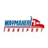 Waymaker Transport and Logistics Company