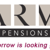 ARM Pension Managers (PFA) Limited