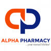 Alpha Pharmacy & Stores Limited